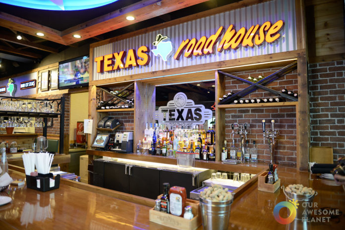 Texas-Roadhouse-Gift-card-Promotion