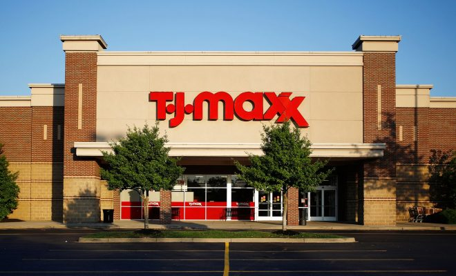 Simple Ways To Check Tj Maxx Gift Card Balance Online & Store