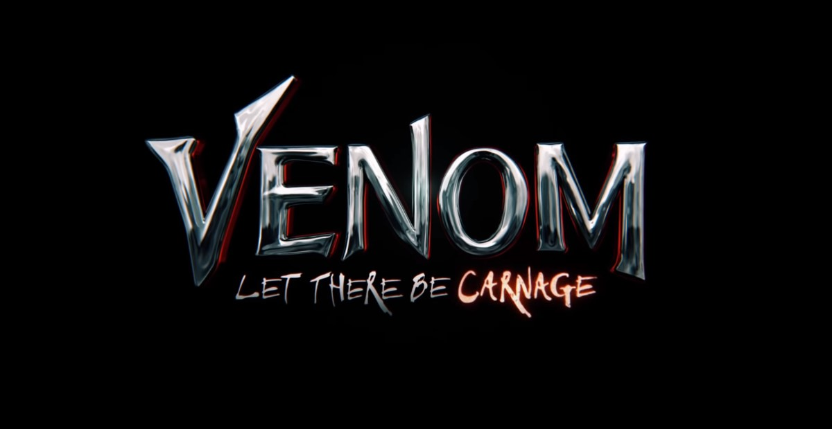 Venom 2: Trailer Is Out - Movie Will Be In Theaters From September 24