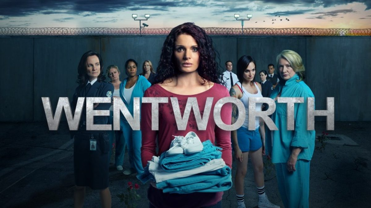 Wentworth Season 9 Release Date and Episodes Info