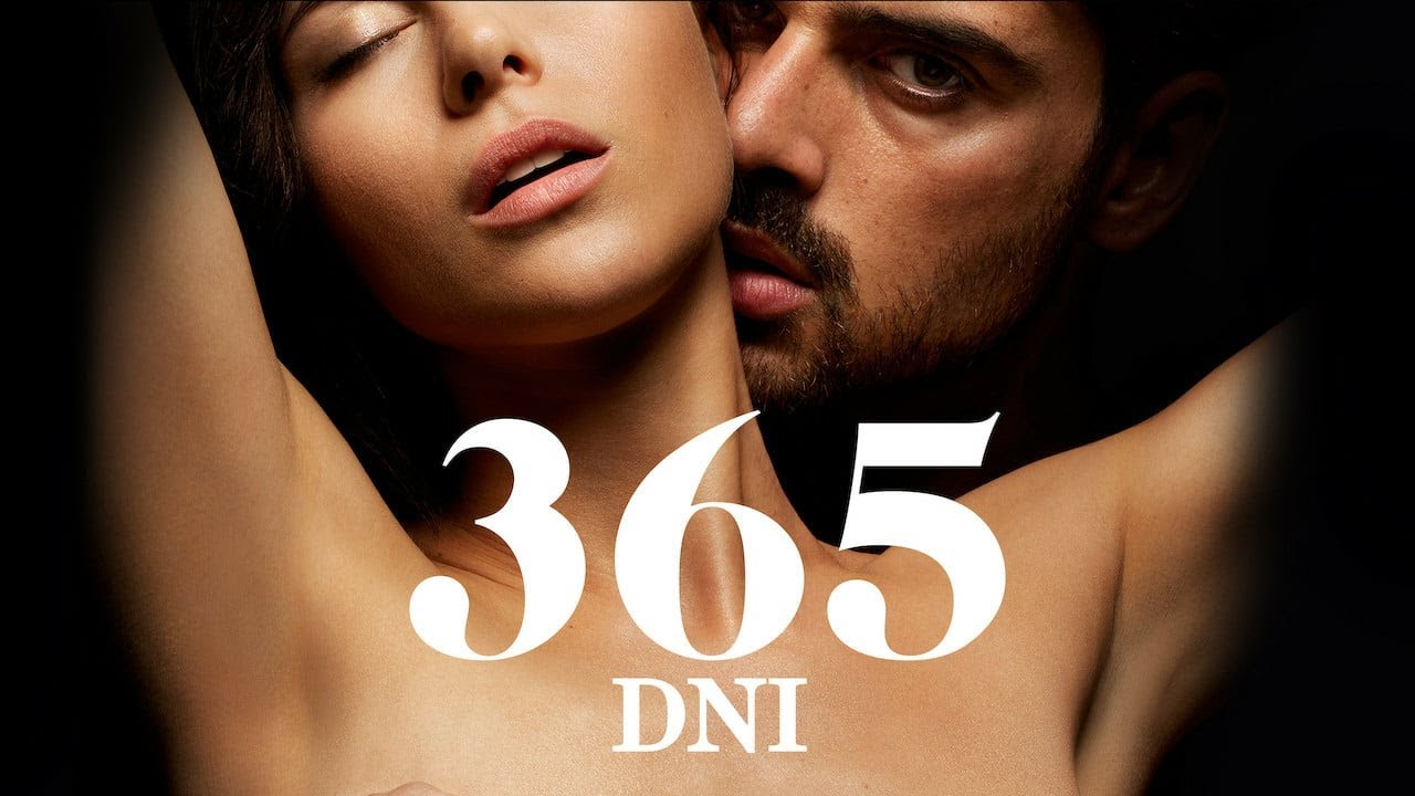 365 Days Part 2: Release Date, Netflix Renewal and Cast