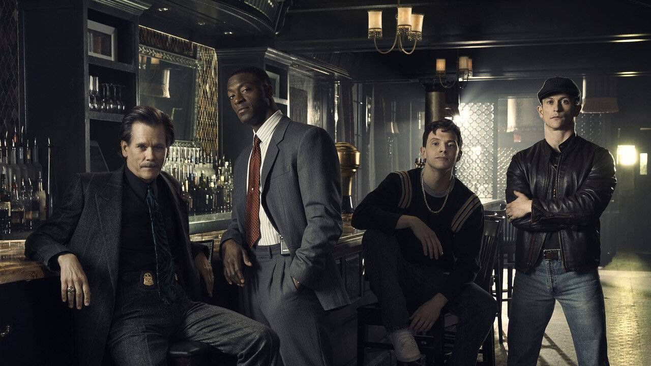 Showtime Renews 'City On A Hill' for Season 3 - Release Date and Cast