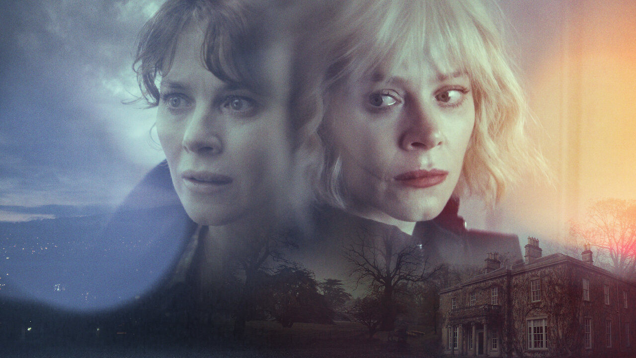 Marcella Season 3 Release Date: Plot, Cast and Netflix Trailer