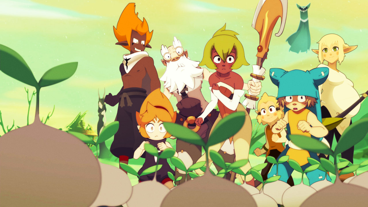 Wakfu Season 4: Release Date, Airing Date on Netflix, Subbed and Dubbed Details