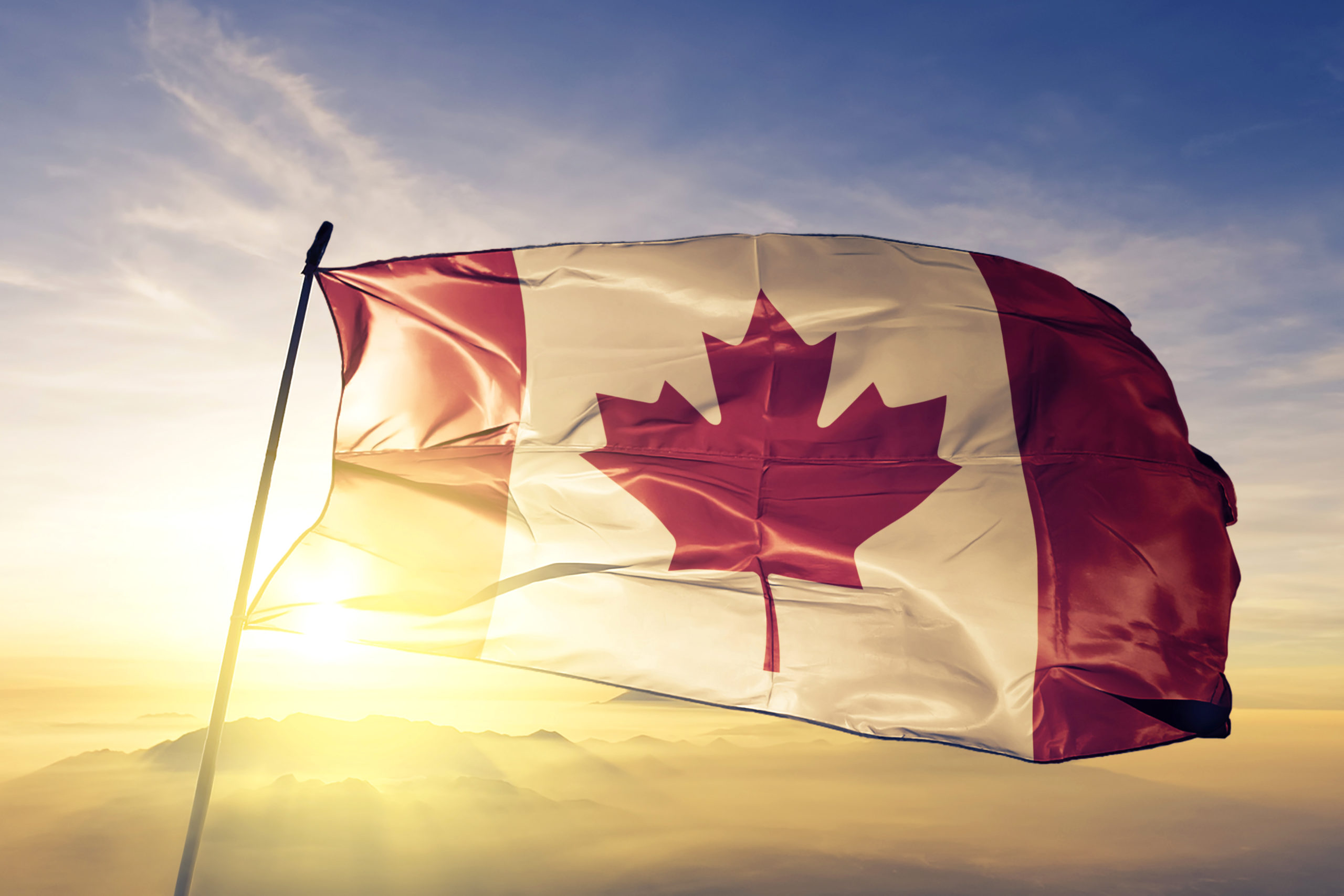 What Is Canada Day and When is Canadian Day celebrated?