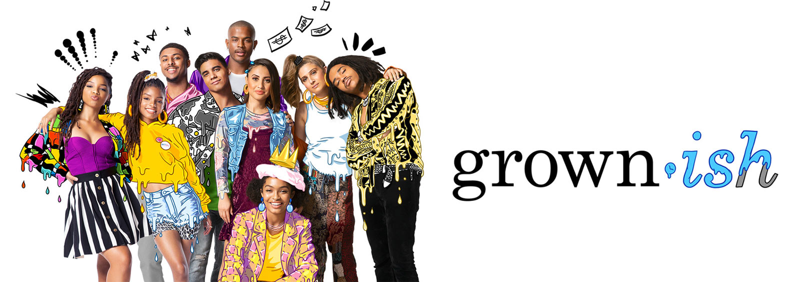 Grown-nish Season 4 Release Date Update, Trailer, Cast and More