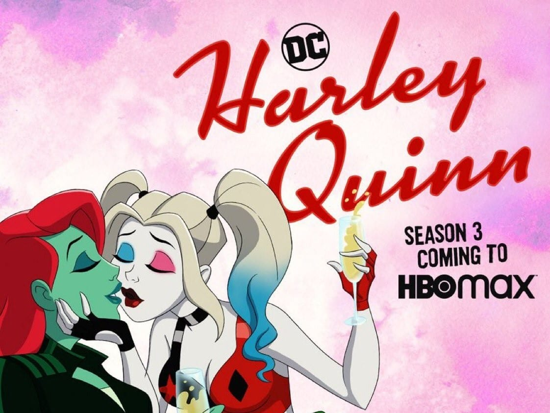 Harley Quinn Season 3 Release Date, Plot and More : Here is everything we know