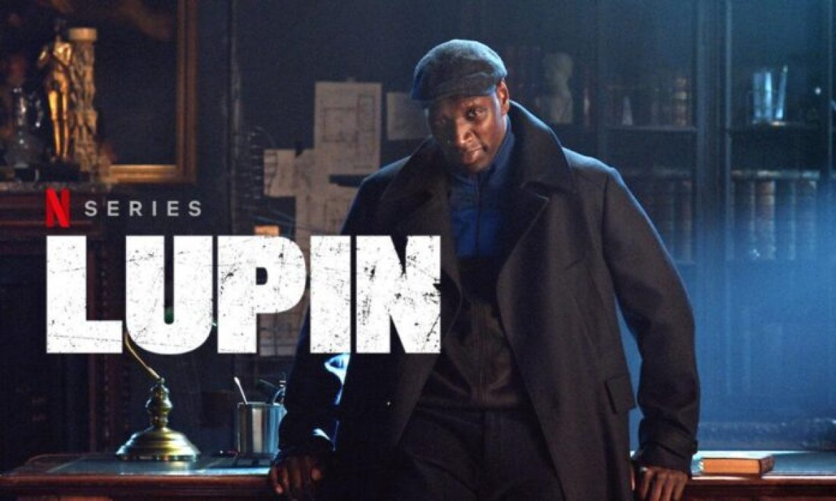 Lupin Season 3 Confirmed: Release Date, Cast and Latest Updates