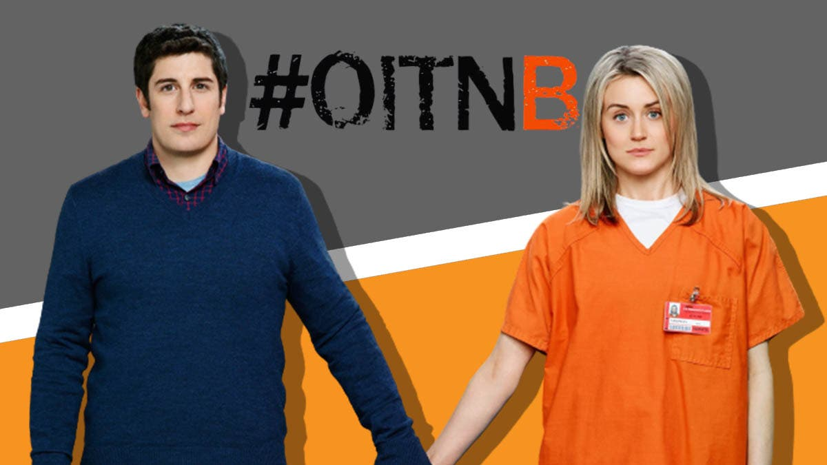 Orange is the New Black Season 8 Release Date, Cast & Plot #OITNB