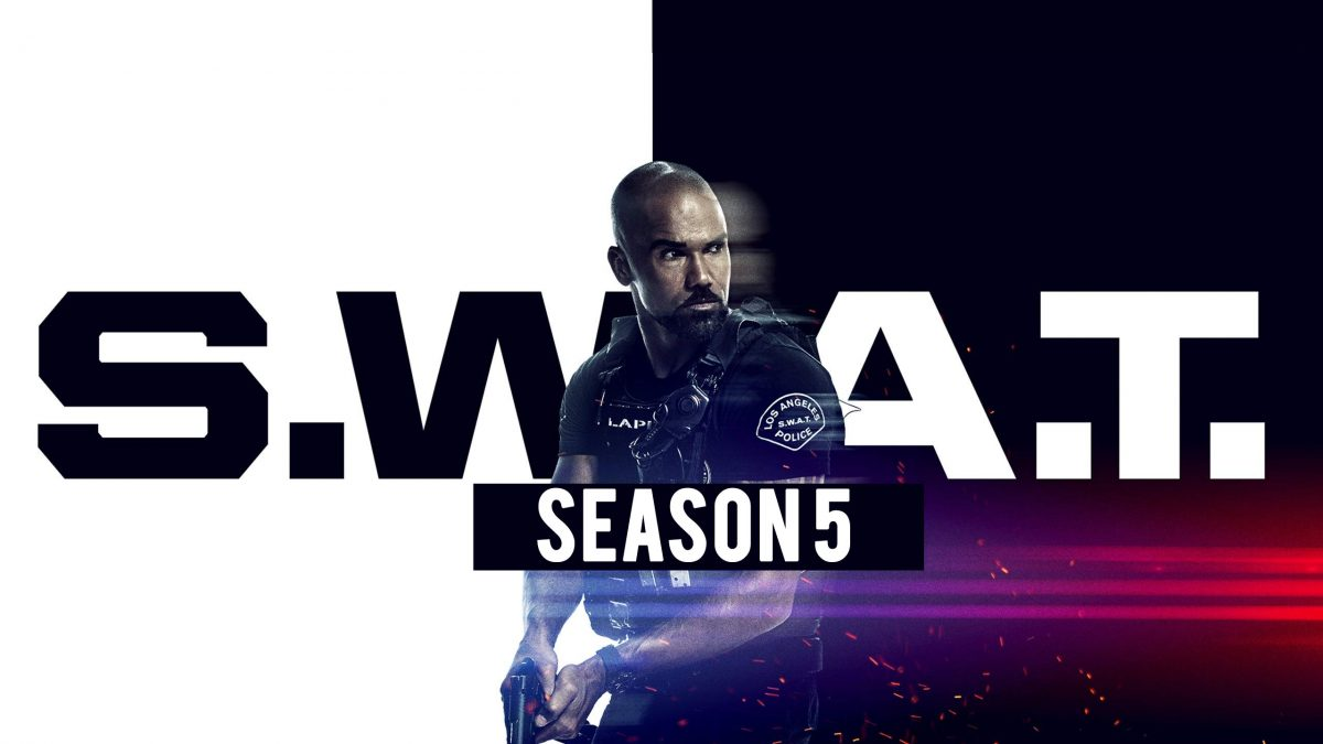 Swat Season 5: Plot, Cast, Release Date and Everything Else