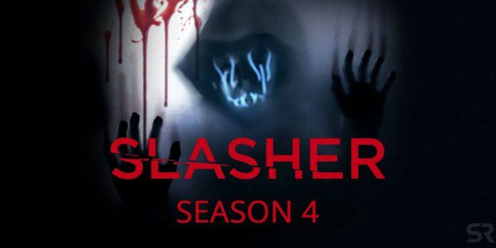 Slasher-Season-4