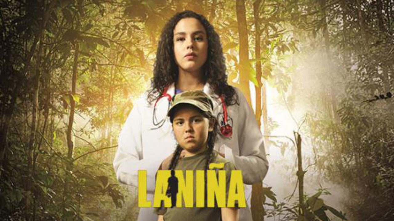 The Best 5 Netflix Spanish Series For Language Learners 2021