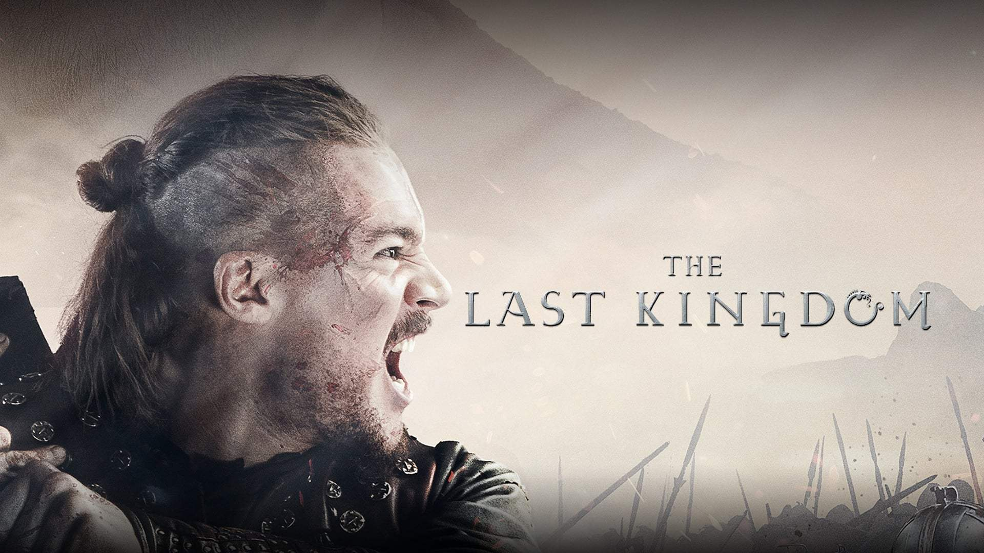 The Last Kingdom Season 5 Release Date, Cast & More - Here Is Everything We Know So Far
