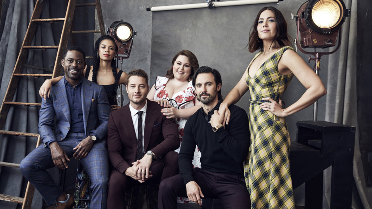This Is Us season 6: Release date, spoilers, cast and latest news
