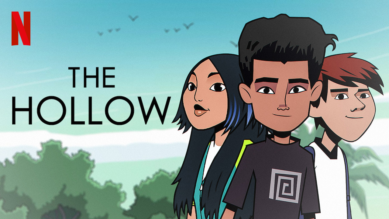 The Hollow Season 3: Netflix Cancels the Animated Series After 2 Seasons