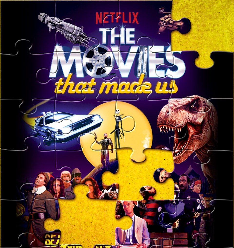 """""""The Movies That Made Us"""" Season 2 Release Date - Here Is All We Know"""