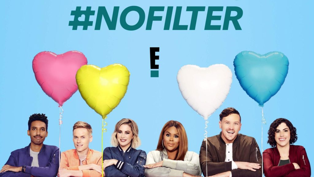 Dating No Filter Season 3 Release Date and Latest Updates