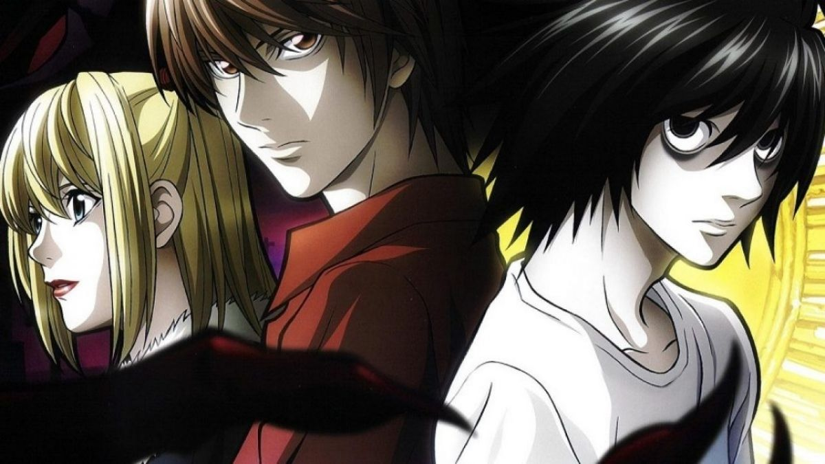 Death Note Season 2 Release Date and Sequel Details