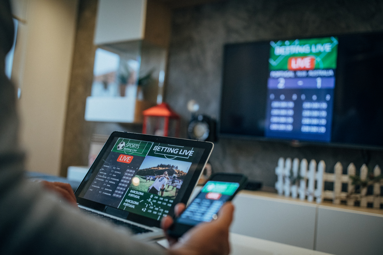 Most Popular Sports Betting sites in India, You Should Know