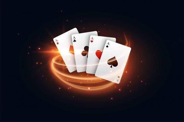 How to Play Indian Rummy (13 Card Game Rules)