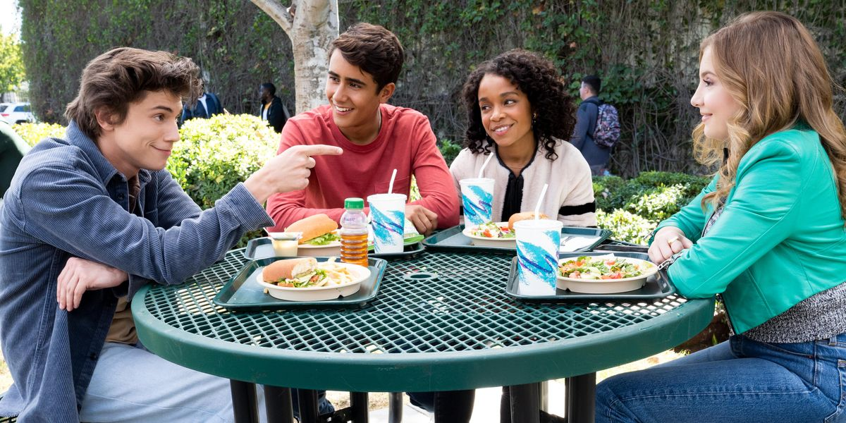 Love, Victor Season 2: Disney Plus Release Date and Episodes