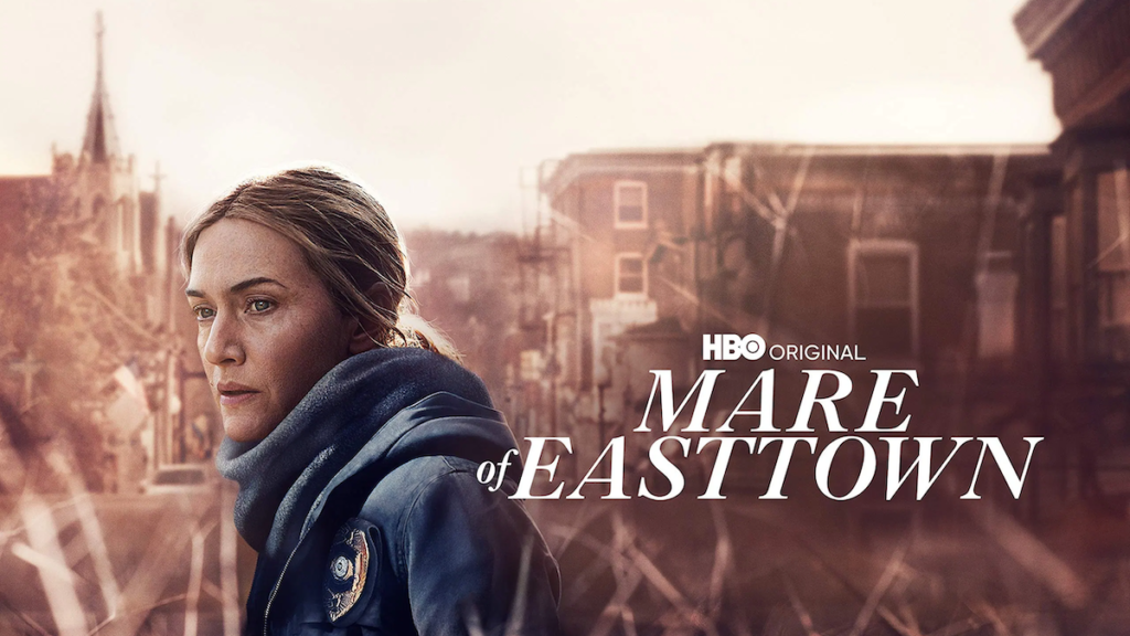 HBO On Mare Of Easttown Season 2 Release Date - More Episodes?
