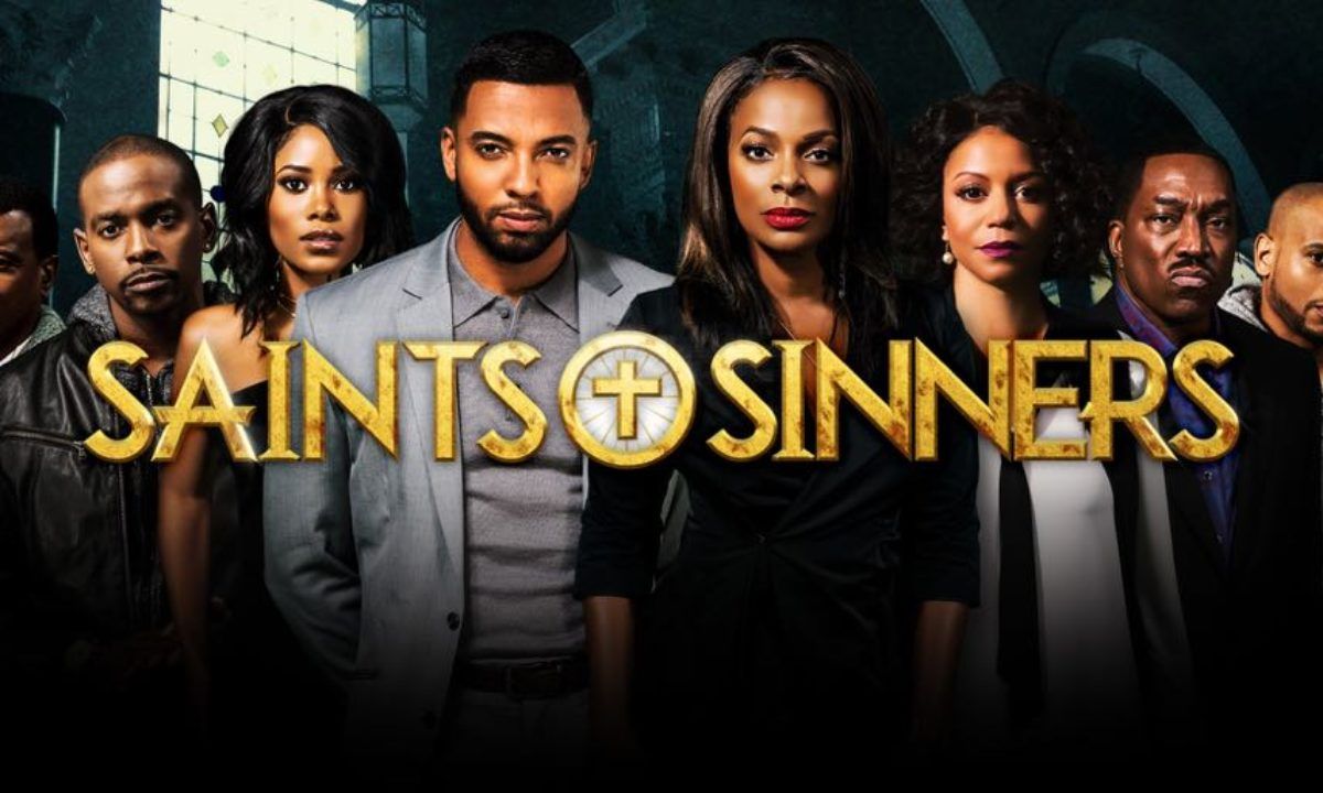 Saints and Sinners Season 6 Release Date: Will the show come back with its new season?