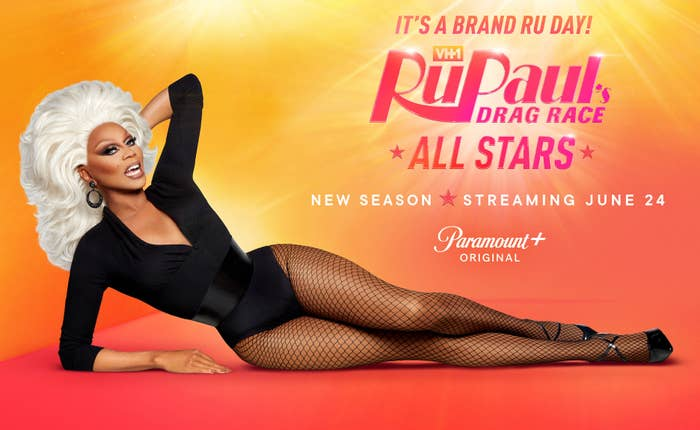 Drag Race All Stars Season 6 Release Date, Cast and Prize Money