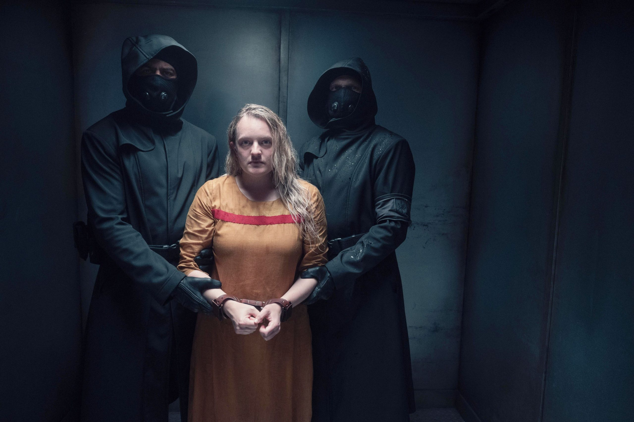 'The Handmaid's Tale' Season 5: Release Date Latest Revelations that You Need to Know