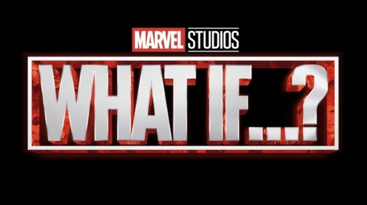 MCU Phase 4 Movies Release Date: Schedule, Cast, Story and More