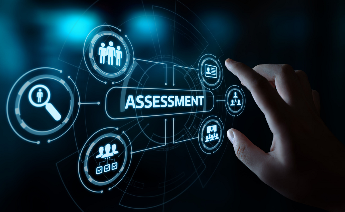 How to get the Perfect Score on the PI Behavioral Assessment