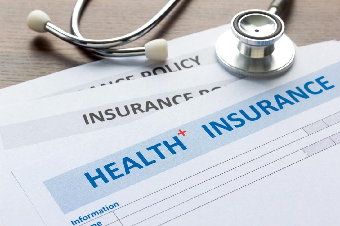 5 Things That Make Health Insurance Different from Mediclaim Insurance