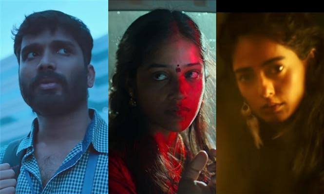 Director Arun Prabhu's 'Vaazh' to premiere on SonyLIV OTT