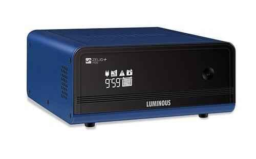 8 Essential Maintenance Tips Related To Your Inverter For Home