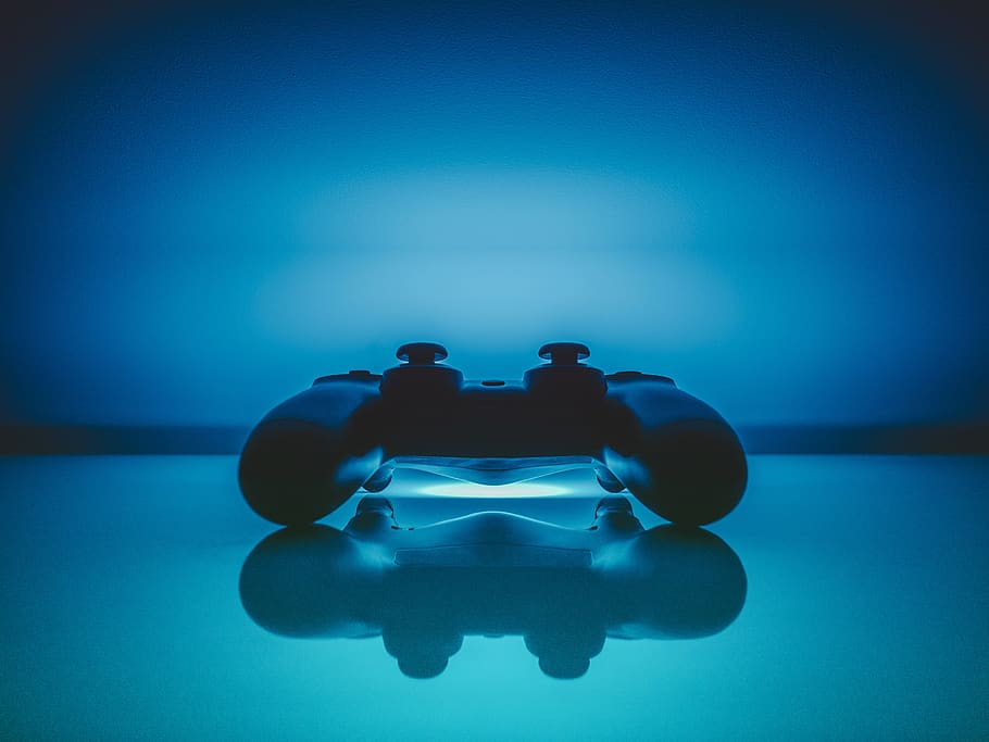 How Online Gaming Companies Reward Their Most Dedicated Players