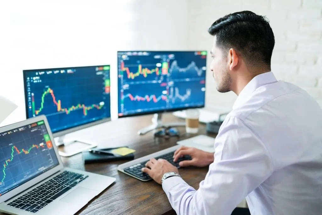 Five amazing techniques to become a prolific trader