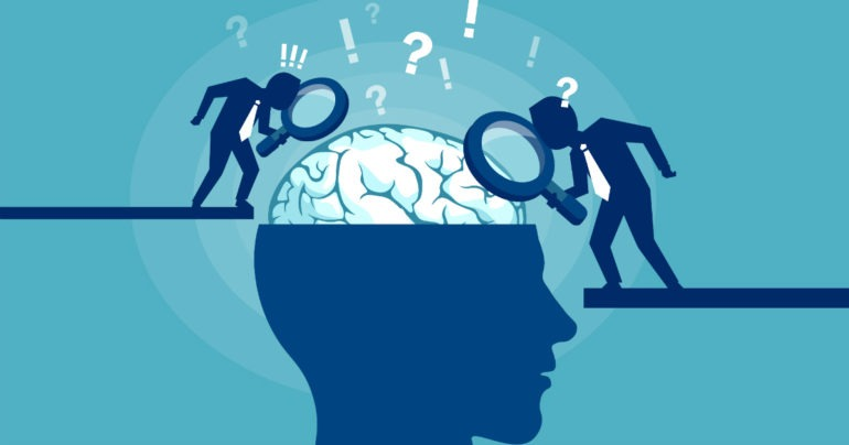 The 5 Types of Psychology Research You Should Know